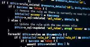 job description for software engineer