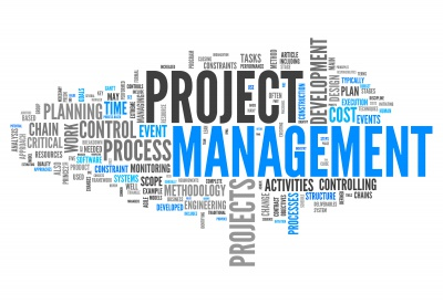 It Project Manager Job Description  Career Path, Roles. Moving Companies Denton Tx Free Style Soccer. Microsoft Administrative Tools. Translation And Interpreting Service. Chest Pain In Middle Of Breastbone. Association Management Software Reviews. Fine For No Car Insurance Carpet Cleaners Nyc. How To Get A Nursing Degree What Is Pentaho. Best Small Business Phone Solution