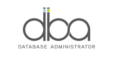 essay database administrator Database administrator for department store the strayer oracle server may be used to test and compile the sql queries developed for this assignment.