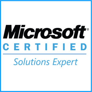 certifications for cloud jobs
