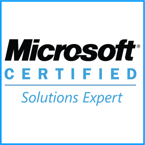 Cloud Architect Certifications