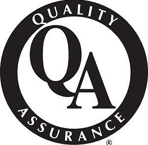 quality assurance salary