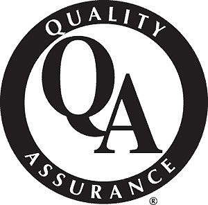 Quality Assurance Salary · Job Descriptions