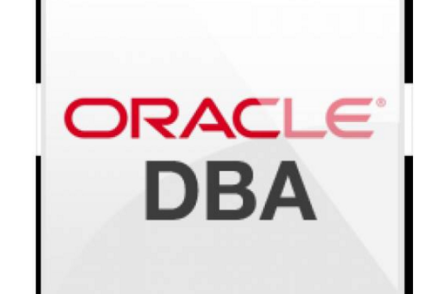 oracle dba salary