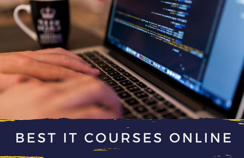 best it courses online